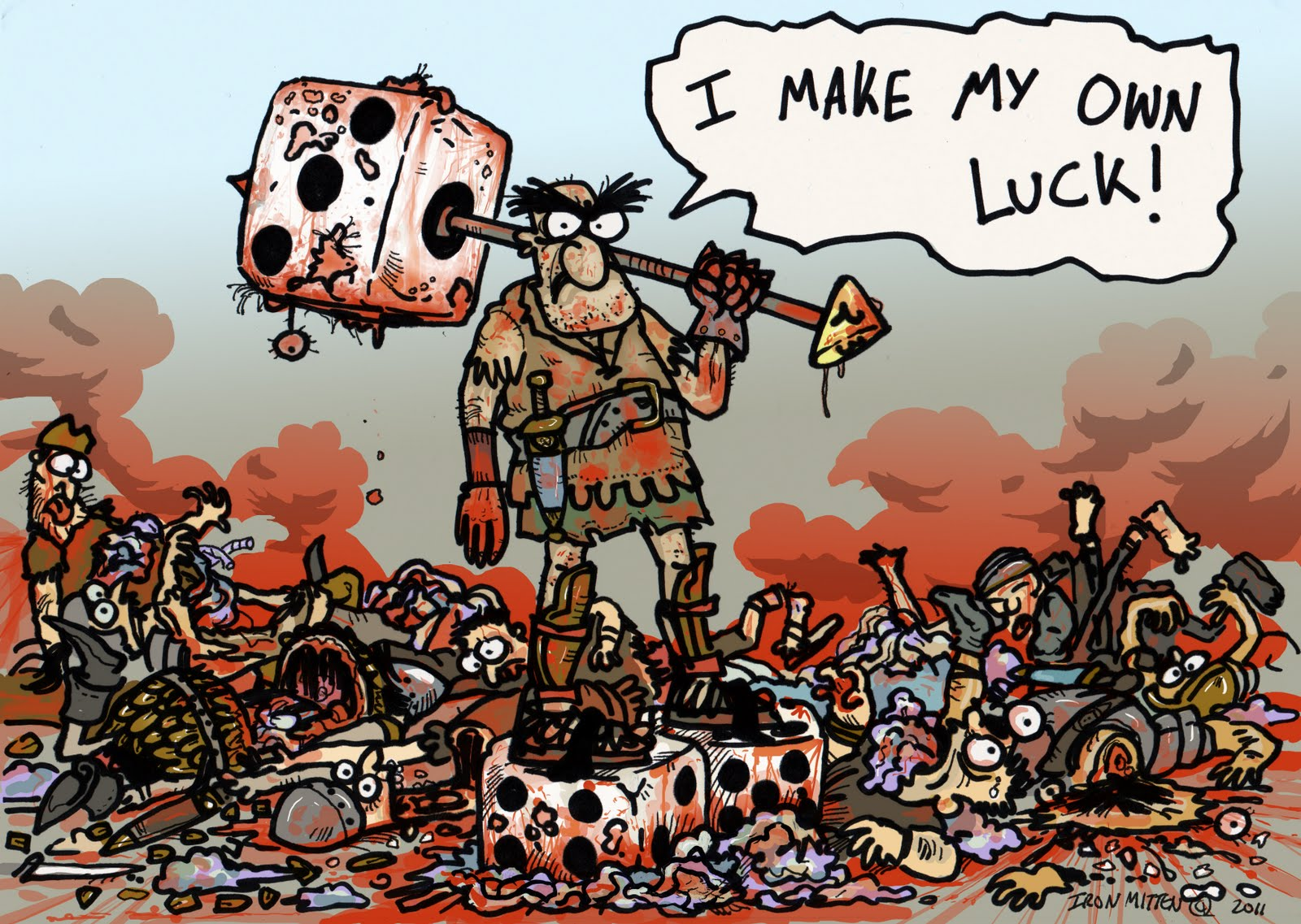 lucky-dice-by-iron-mitten.jpg